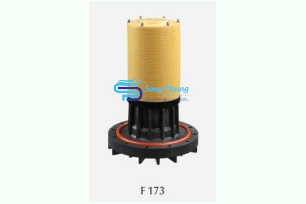 Lưới F173