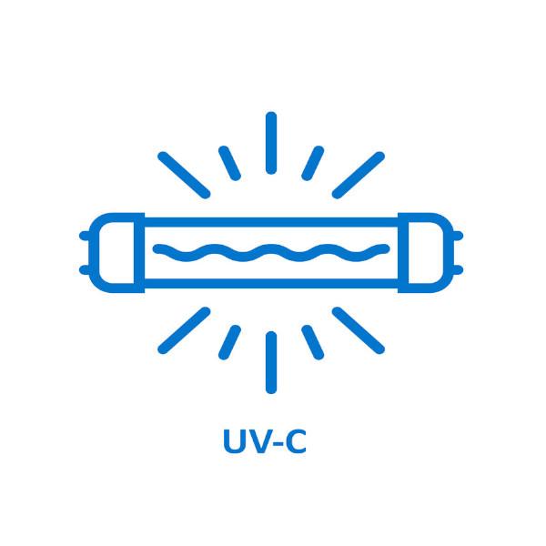 Đèn UV