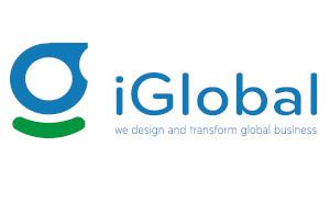 iGlobal