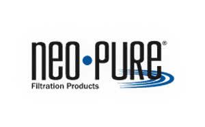 Neo Pure